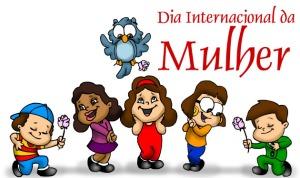 Dia_Internacional_Da_Mulher_8_De_Março