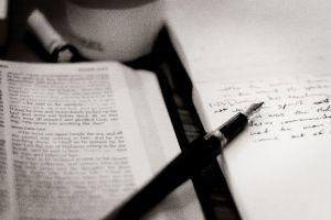 Biblia_estudo