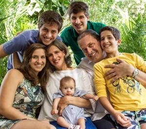 EDUARDO_FAMILIA
