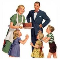 esta familia tradicional1.jpg