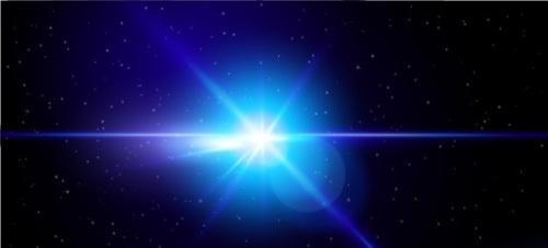 estrela-que-brilha-no-ceu_23-2147503956
